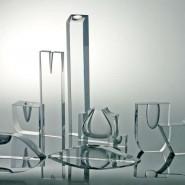 Выставка «Функция, форма, образ» фотографии