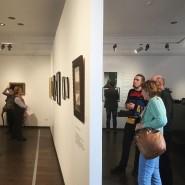 Галерея искусств «KGallery»  фотографии
