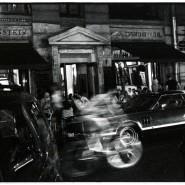 Выставка фотографии «Хроники Гурина» фотографии
