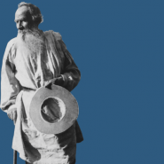 Выставка «TolstoYgeneration» фотографии