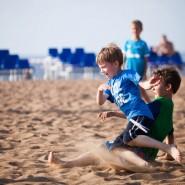 Лето, пляж,солнце, спорт 2016 фотографии
