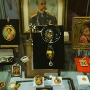 Ярмарка «Невский сувенир» фотографии
