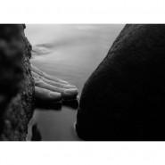 """Выставка """"Моменты откровения"""" фотографии"""