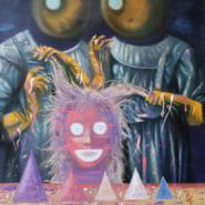 Выставка «Мифы & фейки» фотографии