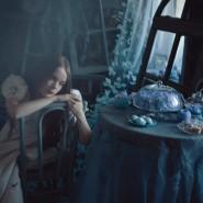 Фотовыставка «Между сном и явью» фотографии