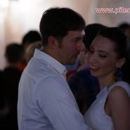 Новогодняя ночь в клубе знакомств «Piter-Flirt» фотографии