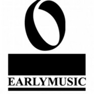 Фестиваль EARLYMUSIC 2019 фотографии