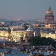 Топ лучших событий в Санкт-Петербурге в выходные 8 и 9 июля фотографии