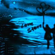 Шоу «Под знаком любви» фотографии