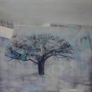 Выставка «Созвучие» фотографии