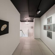 Галерея Anna Nova фотографии