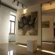 Новый музей современного искусства фотографии