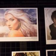 Галерея цифрового искусства «Начните новое» фотографии