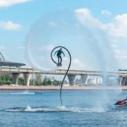 Молодежный водный фестиваль 2018 фотографии