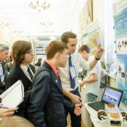 Балтийский научно-инженерный конкурс-2019 фотографии