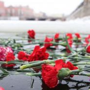 День снятия блокады в Санкт-Петербурге 2017 фотографии
