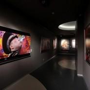 Выставка «Ретроспектива брендреализма» фотографии