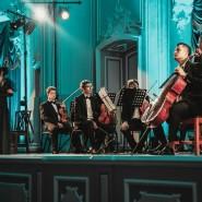 """Концерт """"Антонио Вивальди"""" фотографии"""