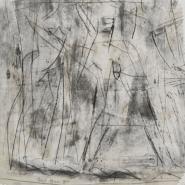 Выставка «Геннадий Манжаев.Тревога. Времена» фотографии