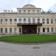 Музей театрального и музыкального искусства фотографии