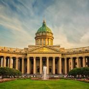 Топ-10 интересных событий вСанкт-Петербурге навыходные 28 и29 июля фотографии