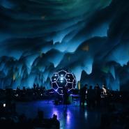 Фестиваль «ScienceFest» 2019 фотографии