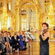 XXVI Международный музыкальный фестиваль «Дворцы Санкт-Петербурга» фотографии