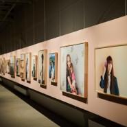 Выставка «НЕМОСКВА НЕЗАГОРАМИ» фотографии