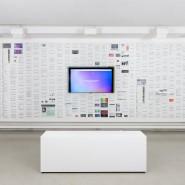 Выставка  Ákkta фотографии