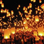 Праздник «Happy Diwali» 2017 фотографии