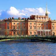 День Русского музея фотографии
