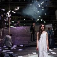 Театральный фестиваль «Балтийский дом» 2018 фотографии