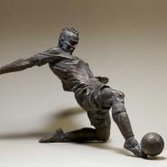 Выставка «Ян Нейман. Неизвестные работы» фотографии