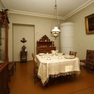 Литературно-мемориальный музей Ф. М. Достоевского фотографии