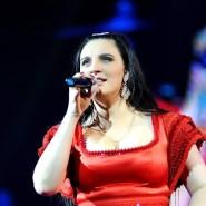 Концерт Елены Ваенги фотографии