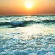 Кинофестиваль морских и приключенческих фильмов «Море зовёт» 2017 фотографии