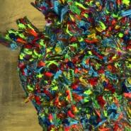 Выставка живописи Хельмута Кизеветтера фотографии