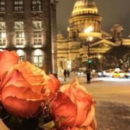 Топ-10 интересных событий в Санкт-Петербурге на выходные с 22 по 24 февраля фотографии