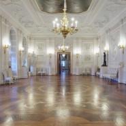 Музей заповедник Гатчина фотографии
