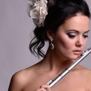 Концерт «От Вивальди до Пьяццоллы» фотографии