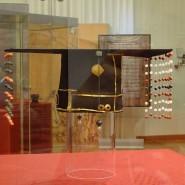 Выставка  «Императорский вкус: искусство при дворах князей императорской крови Китая в XV веке» фотографии