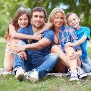 Выставка-форум «Мудрая семья - счастливые дети» фотографии