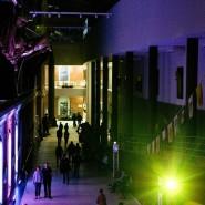 Акция  «Ночь музеев — 2019» фотографии