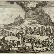 Выставка «Библия в графике Яна Лёйкена» фотографии