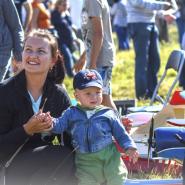 Ивановский фестиваль 2018 фотографии