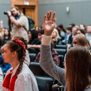 Презентация развивающих курсов «Учись учиться» для школьников фотографии