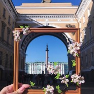 Топ-10 интересных событий в Санкт-Петербурге на выходные 3 и 4 марта фотографии