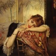 Выставка «Альберт Эдельфельт и Романовы» фотографии