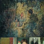 Выставка  «Алтарь. Точки соприкосновения» фотографии
