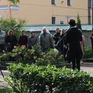 Фестиваль «День П. И. Чайковского» — 2019 фотографии